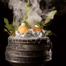 gepofte-aardappel-Newtif_librije-puurst-mei-2011-2-0703