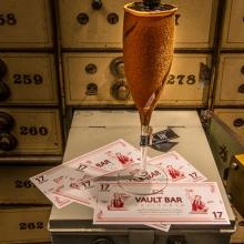 Vault-bar-cocktails_DSC3147HR
