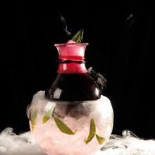 librije-etendrinkenslapen-cocktails-30