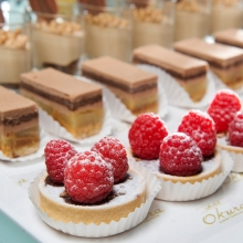 Okura-buffet_BAR1855LR