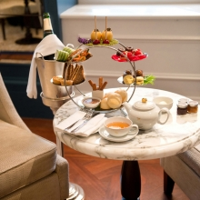 waldorf-librije-high-tea-_BAR3168LR
