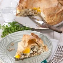 torta-pasqualina-nicoletta-tavella-maandag-4595