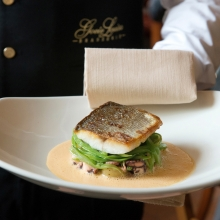 Goeie-Louisa-Brasserie_BAR3559